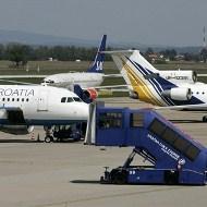 Rent A Car Zagreb Airport Croatia Booking Car Rental And Transfers In Croatia